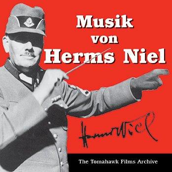 ww-ii-german-nazi-era-music-musik-von-herms-niel