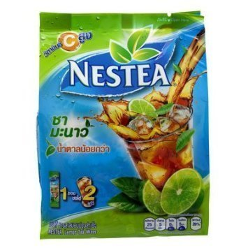 nestea-lemon-tea-mixes-13g-pack-18-sachets-net-wt-234g-form-thailand