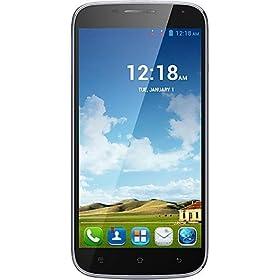 Karbonn Titanium S9 Lite (Black) Karbonn Titanium S9 Lite (Black) available at Amazon for Rs.7999