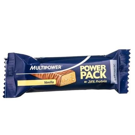 multipower-power-pack-28-riegel-24er-box-vanille