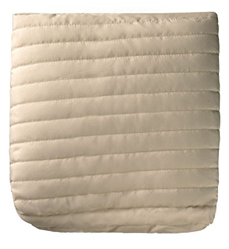 thermwell-prods-co-ac11-quilted-indoor-air-conditioner-cover