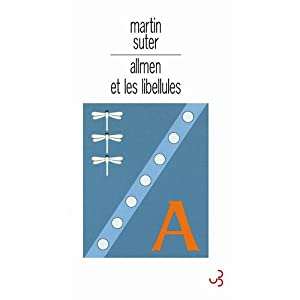 Martin Suter [Suisse] - Page 3 41am8-FDtLL._SL500_AA300_