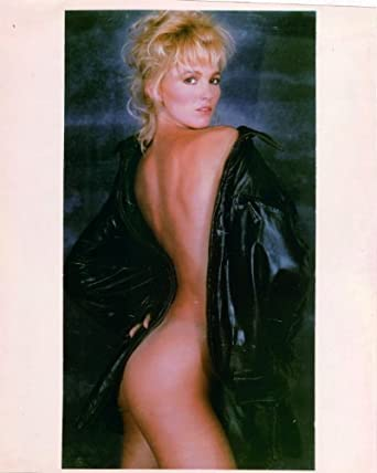 Janet Jones Leggy Actress 8x10 photo H2693 at Amazon's Entertainment