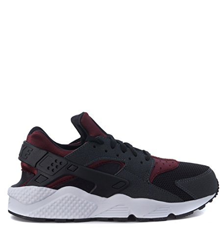 Nike-Nike-Air-Huarache-Zapatillas-de-running-Hombre