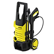 Karcher Modular Series 1600 PSI Electric Pressure Washer K 2.350