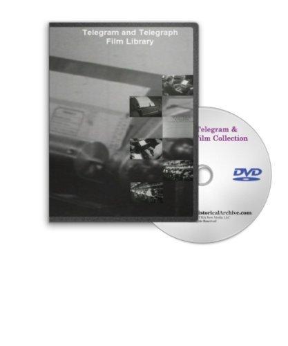 telegram-and-telegraph-film-library-dvd-western-union-history-naval-radio-school-morse-code-training