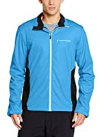PEAK PERFORMANCE Chaqueta G Picton J (Azul)
