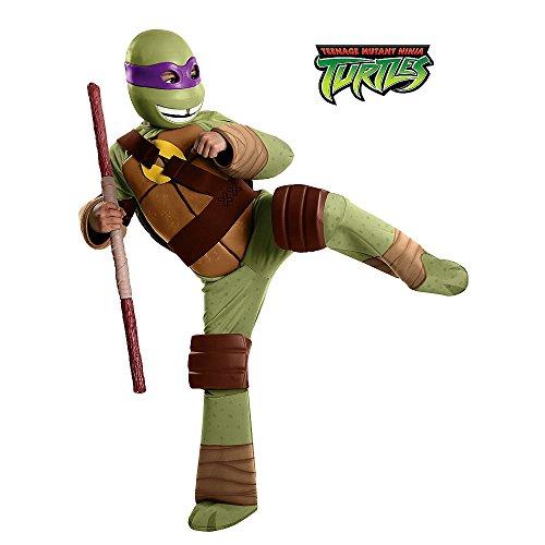 Rubies-Kids-Donatello-Teenage-Mutant-Ninja-Turtles-Halloween-Costume