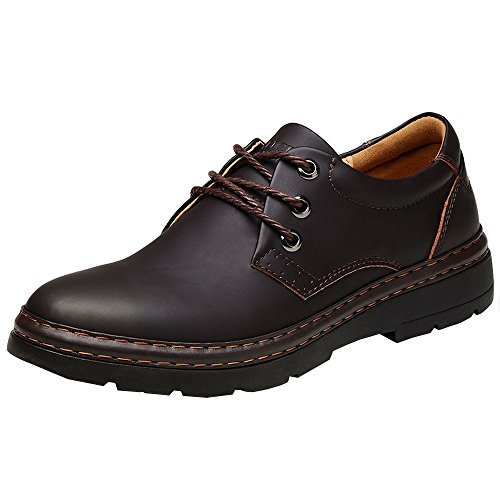 imayson-mens-lace-up-business-suede-oxfords-low-top-leather-shoes-uk-85-color-coffee
