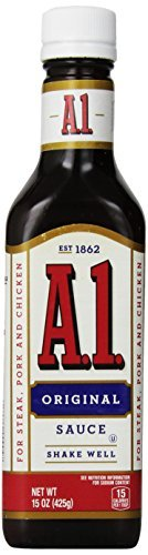 a1-steak-sauce-15-oz-by-a1