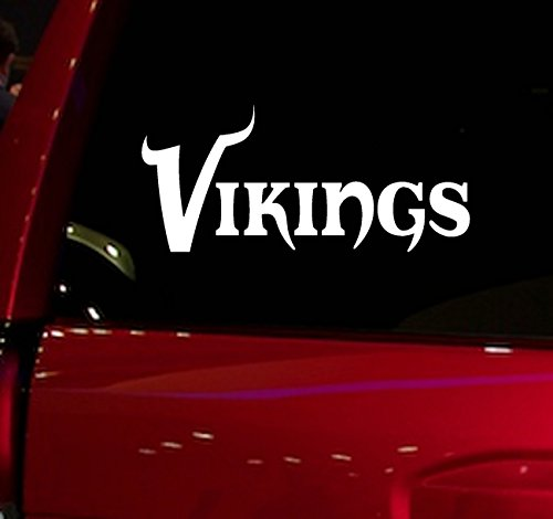 Minnesota Vikings Car Gear, Vikings Car Gear, Viking Car Gear ...
