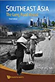img - for Southeast Asia: The Long Road Ahead book / textbook / text book