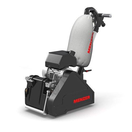 Bandschleifmaschine-Parkettschleifmaschine-MENZER-BSM-750-S