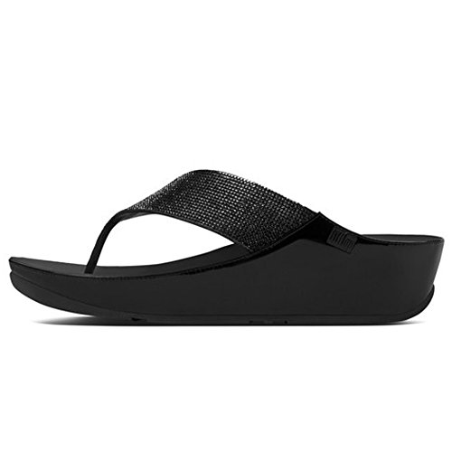 Fitflop Sandal Sandal Thong Fitflop Flare Womens Womens Thong Flare Nyn0wv8Om