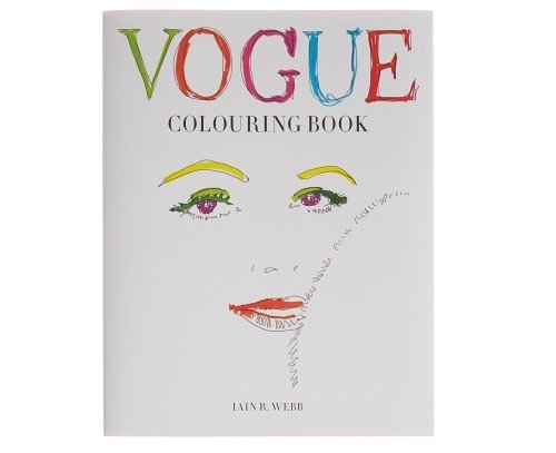 vogue-colouring-book