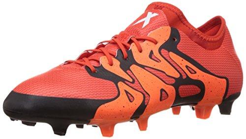 Adidas X15.1 FG/AG