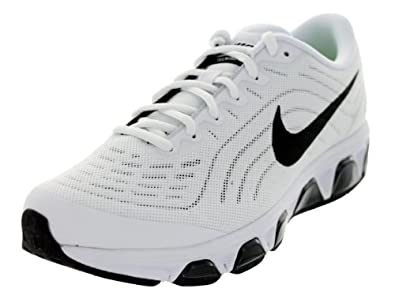 Nike Mens Air Max Tailwind 6 Running Shoe by Nike