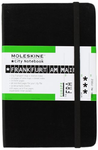 moleskine-city-notebook-frankfurt