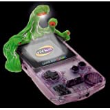 Blob Light for Gameboy Color and Pocket