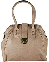 New Designer Large Womens Leather Style Bag Tote Shoulder Handbag Briefcase Ladies Bags