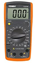 Tenma 72-8150 Capacitance Meter