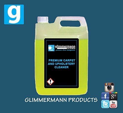 glimmermann-premium-alfombras-y-tapiceria-limpiador-5l