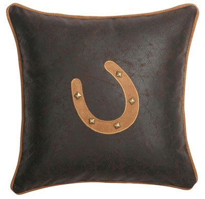 Jennifer Taylor Chesapeake Collection Pillow, 14-Inch by 14-Inch