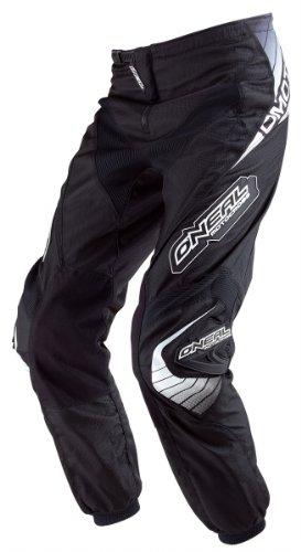 Element Pants 2013