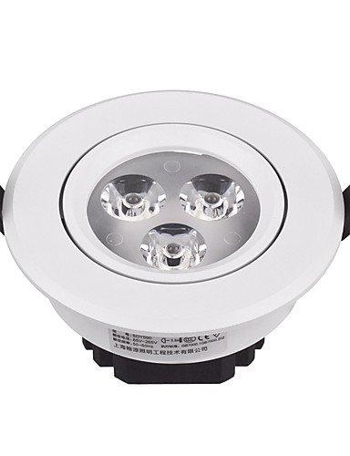 zsq-3w-led-moderna-lampada-da-soffitto-integrato-con-vernice-bianca-ombra-bianco-caldo-6302
