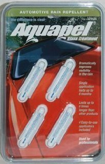 aquapel-automotive-rain-repellent-glass-treatment-4-pack