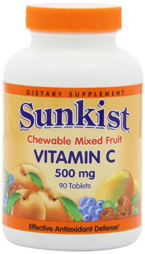 sunkist-vitamin-c-chewable-tablets-mixed-fruit-90-count