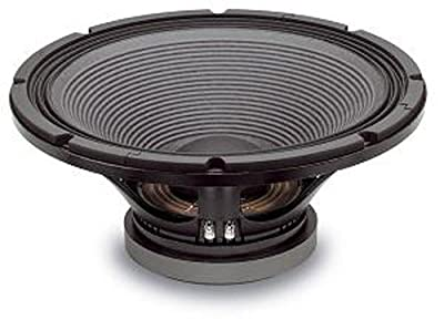 "18 Sound 18LW1400 18"" High Power Subwoofer"
