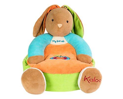 Kaloo Colors Maxi Rabbit Sofa