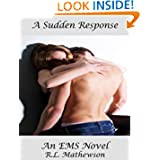 Sudden Response EMS Series ebook