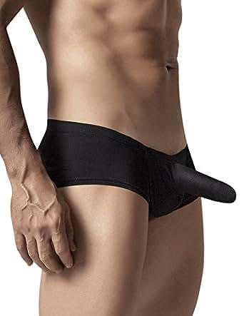 Amazon.com: Pikante 8393 Castro Boxer: Clothing