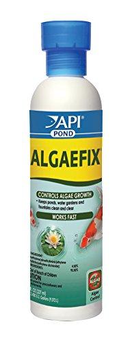 api-pondcare-algaefix-algae-control-8-ounce