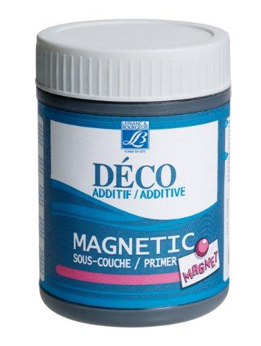 lefranc-bourgeois-peinture-additif-deco-sous-couche-magnetique-230-ml-transparent