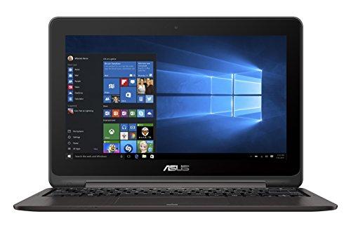 asus-flipbook-tp201sa-fv0007t-2946-cm-116-zoll-tablet-pcs-intel-pentium-n3710-4gb-ram-500gb-hdd-inte