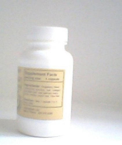 Long Strong Nail Growth Support Formula 120Ml Powder Or 60 Capules Supplement