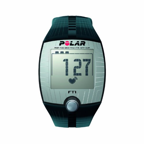 polar-ft1-cardiofrequenzimetro-turchese-transparent-blu