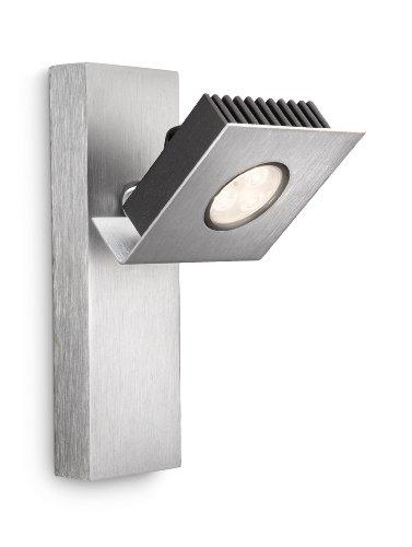 philips-ledino-punto-de-luz-1-foco-iluminacion-interior-led-75-w-220-v-ip20-corriente-alterna-luz-bl
