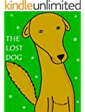 The Little Lost Dog (English Edition)