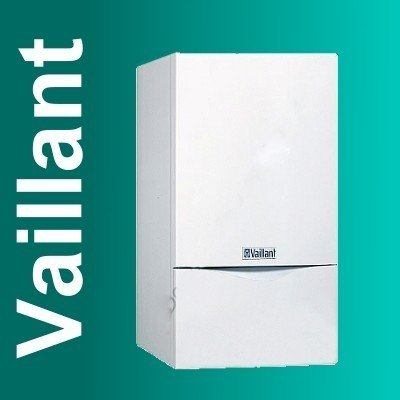 Vaillant turboTEC plus VCW 195/4-5