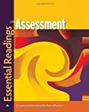 img - for Essential Readings on Assessment book / textbook / text book