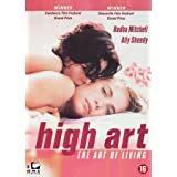 L'Art Interdit (High Art) (1998) [Import avec langue Francais]par Radha Mitchell