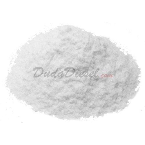 30 Lb L-Ascorbic Acid 99.98+% Food Grade Usp/Bp Vitamin C