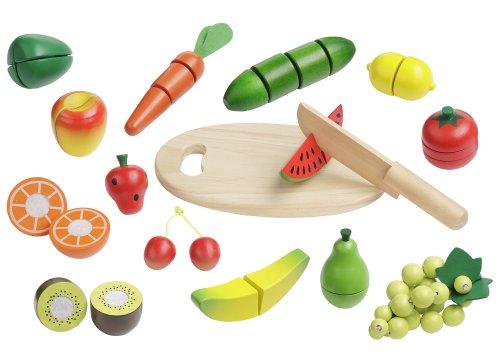 howa-juego-de-cortar-frutas-verduras-4867