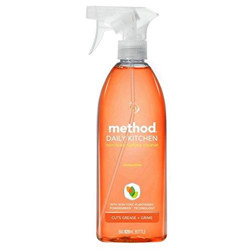 methode-de-cuisine-nettoyant-quotidien-surface-clementine-828-ml