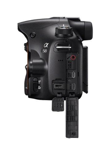 Sony-Alpha-A58K-201MP-Digital-SLR-Camera-with-18-55mm-Lens-SLT-A58K