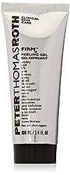 Peter Thomas Roth Firmx Peeling Gel,…